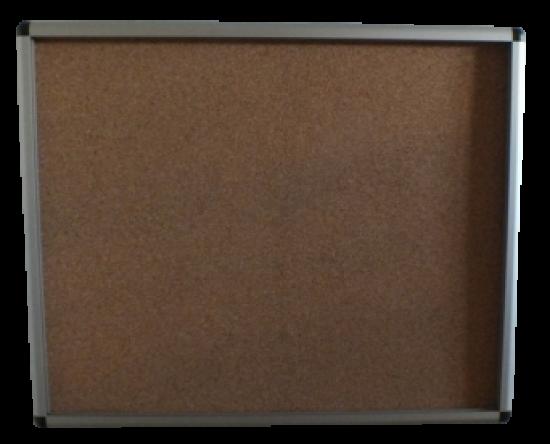Tablica 32-T2-ZX