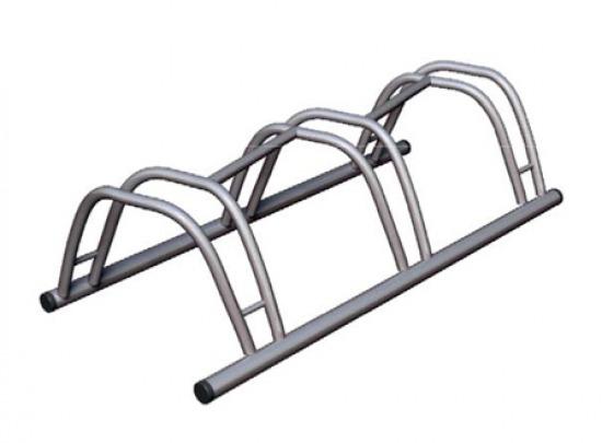 Stojak rowerowy ST-475-PI