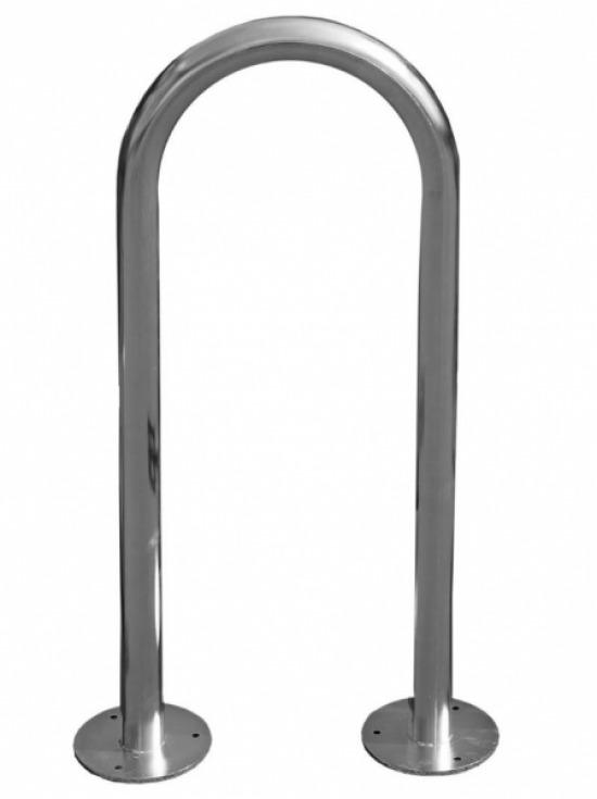 Stojak rowerowy ST-215-NN